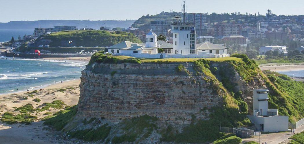 150267-Nobbys-Lighthouse-Newcastle-DNSW