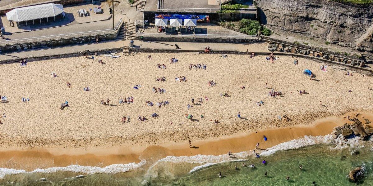 Beach-aerial-cropped