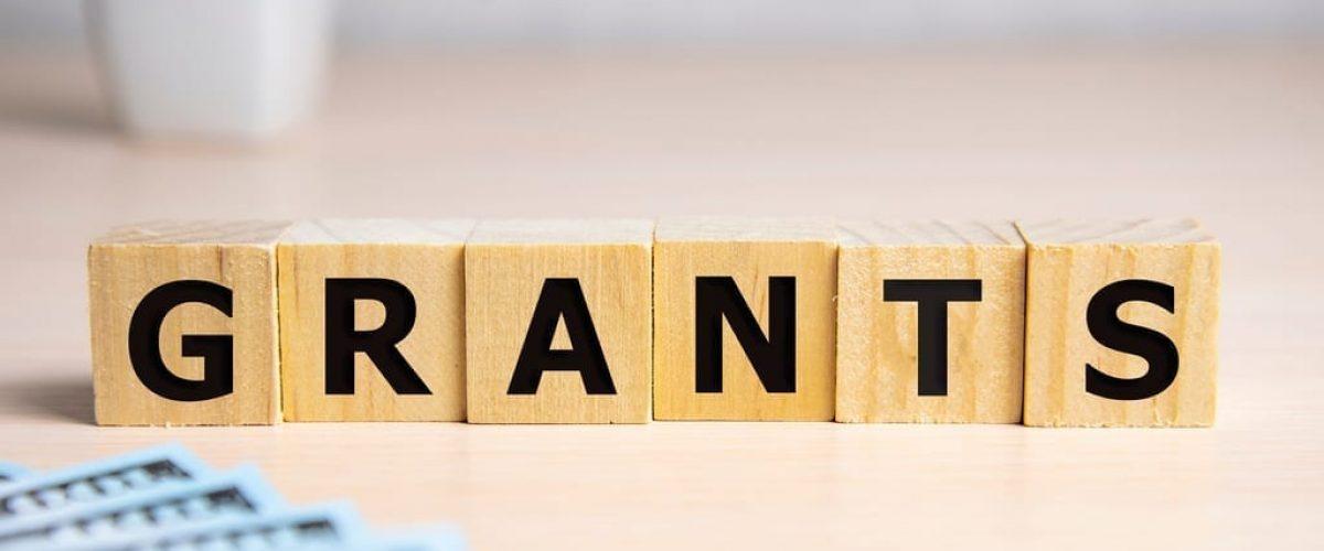 Grants (2)